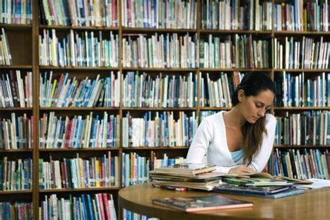 libro una librera en berln las bibliotecas p 250 blicas ofrecer 225 n 200 000 libros electr 243 nicos el a 241 o pr 243 ximo 20minutos es