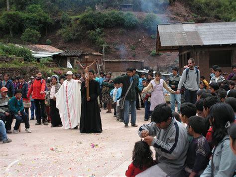 gamis c nel la spiritualit 192 missionaria l eco di san gabriele