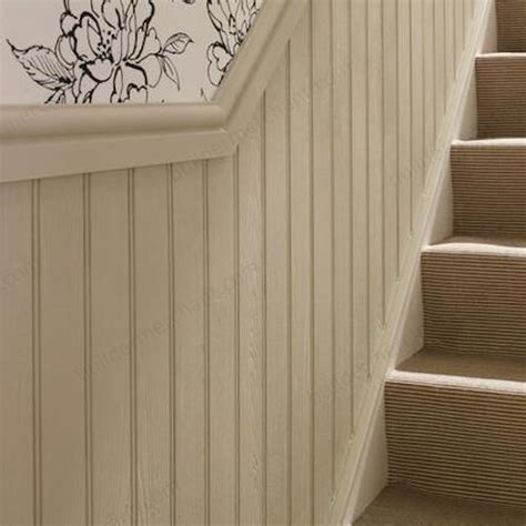 Mdf Wainscot Panel by Tongue And Groove Mdf Wall Panels Grooved Bead Mdf