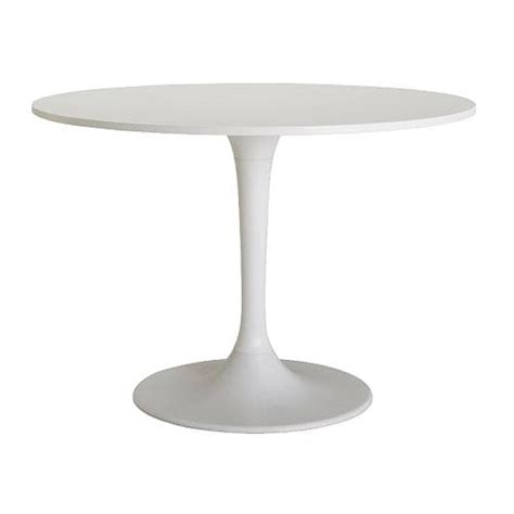 docksta table docksta table ikea
