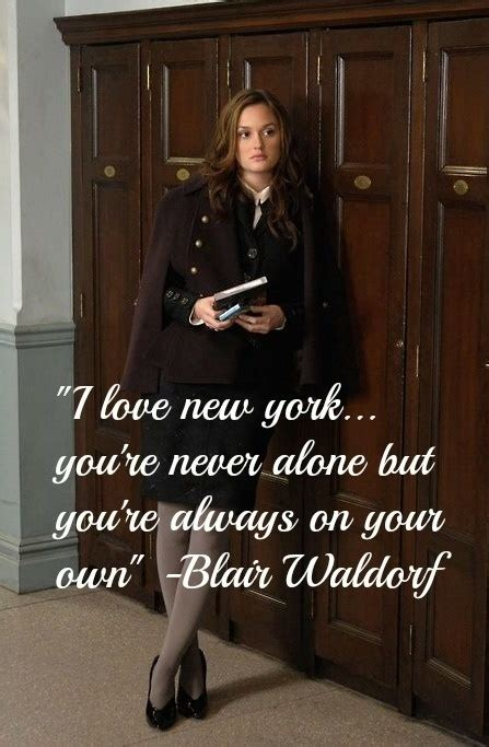 all about love new 0060959479 new york 9 citations tr 232 s m 233 morables de blair waldorf