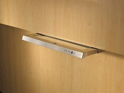 "Best 30"" Stainless Steel Built in Range Hood   U10230SBI"