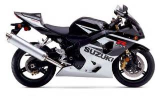 Suzuki Bikes Dealership Suzuki Motorcycle Dealer Images