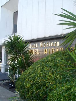 best western chihuahua best western hotels in chihuahua find hotels by brand in