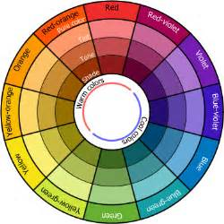 color up are you warm neutral or cool discover your beauty within
