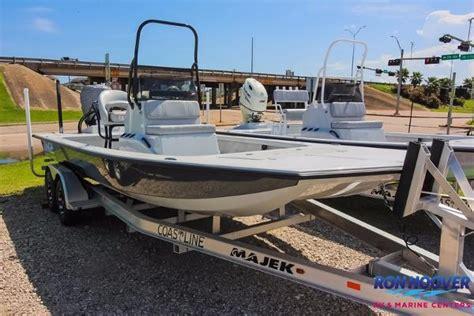 used boat parts galveston tx 2017 majek m2 illusion galveston texas boats