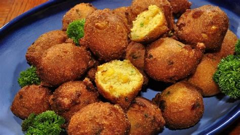 hush puppy ingredients pin by andy todd on copy cat recipes