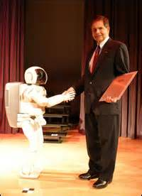 anthony daniels carnegie mellon carnegie mellon inducts second class into robot hall of fame