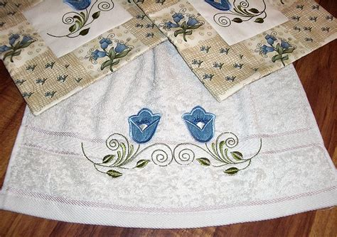 kitchen towel embroidery designs embroidery designs for kitchen towels 2017 2018 best
