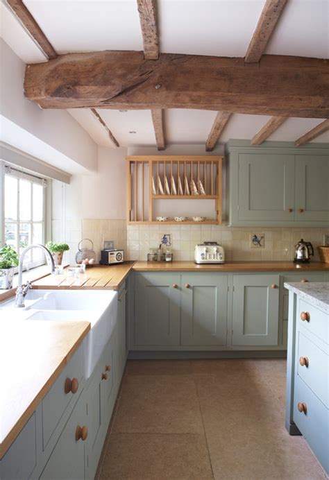 Screwfix Kitchen Cabinets How Would It Take You To Make New Kitchen Cabinets Screwfix Community Forum