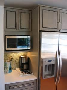 microwave shelf home design ideas pictures remodel and decor