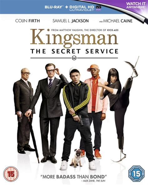 secrets of the secret service the history and uncertain future of the u s secret service books kingsman the secret service zavvi