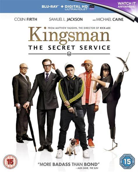 secrets of the secret service the history and uncertain future of the u s secret service books kingsman the secret service zavvi