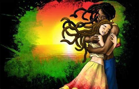 imagenes de cumpleaños rastafari trechos de musicas de reggae toda atual