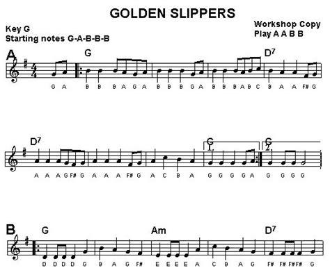 oh them golden slippers lyrics them golden slippers 28 images them golden slippers 28
