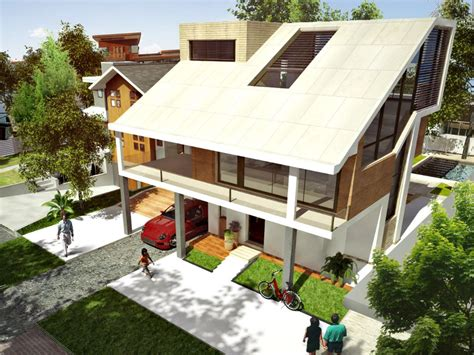 house concept design 28 f house simple modern architecture f house simple modern architecture