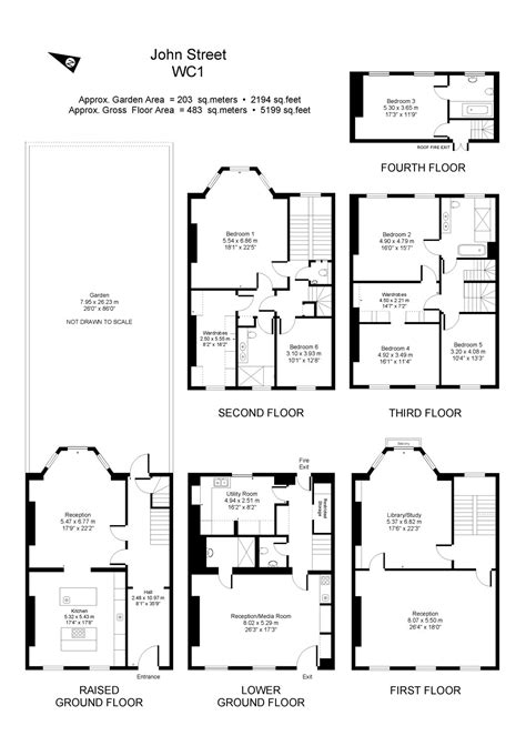 65 square meters to sq feet 100 65 square meters to sq feet 2266 square feet