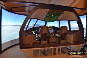 Home Design Simulator Flight Simulator X Top 10 Lists Of The Best Fsx Addons