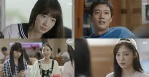 film drama korea doctors hancinema s drama review quot doctors quot episode 2 hancinema