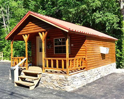 Mountain View Cabins Tellico Plains mountain view cabin rentals