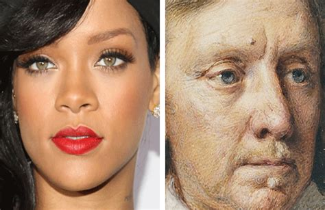 rihanna biography in spanish is rihanna black mixed race her ethnicity nationality