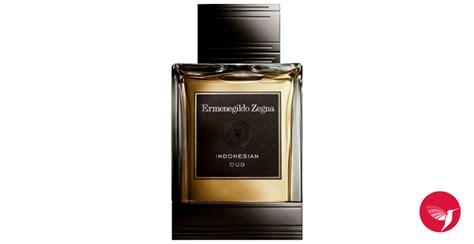 Parfum Indo oud ermenegildo zegna cologne un parfum pour