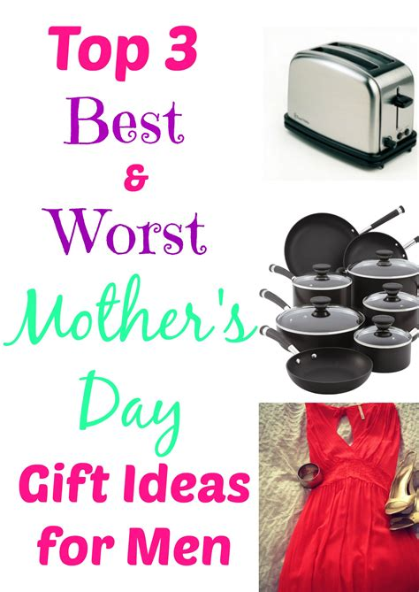 best s day gift ideas top 3 best worst s day gift ideas for