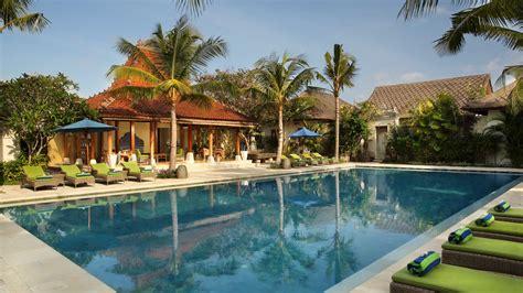 room details  sudamala suites villas sanur bali