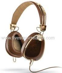 Sades Headset Gaming Extream Bass High Quality Sa 902 Biru skullcandy nba los angeles lakers ink d 2 0 earbud lakers