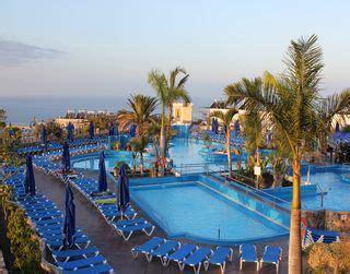 apartamentos servatur aparthotel puerto azul puerto rico gran canaria