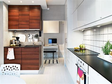 great small kitchen designs top 5 small kitchen designing ideas biz blooms