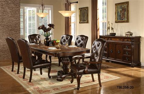 Hemingway Dining Table 258 20 Gt Hemingway Dining Table Collection