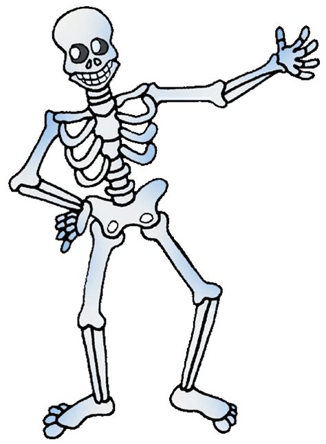 skeleton template printable skeleton template clipart best