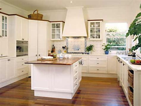 white kitchens with islands stunning french provincial kitchen design ideas with