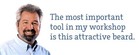 quotes home improvement quotesgram