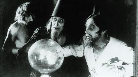 film horor german das wachsfigurenkabinett 1924 titlovi com