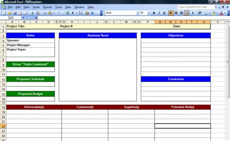 Spreadsheets Help by Excel Spreadsheets Help Free Project Management
