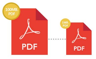 compress pdf on iphone compress pdf files on your iphone with ease dammyarena