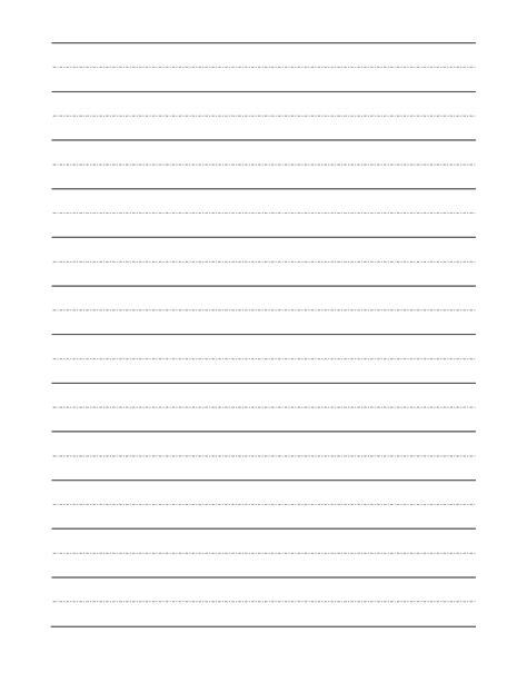 Writing worksheet worksheet handwriting practice sheets and printable