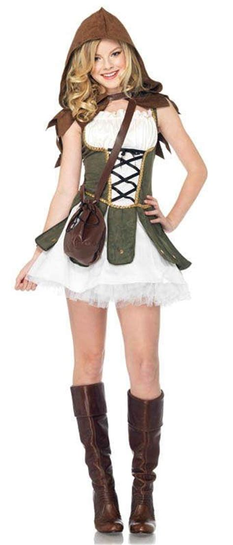 best 25 costumes ideas on pretty costumes for teenagers
