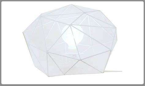 Quartz Origami - les 5 tendances phares du luminaire achatdesign