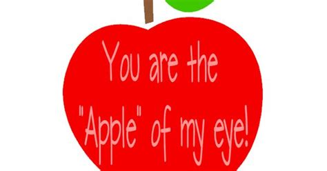 apple of my eye quotes my comments are reserved for reputable j by ward churchill