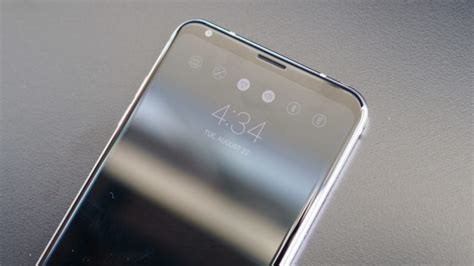 full vision display phone upcoming lg v30 hands on samsung should be worried