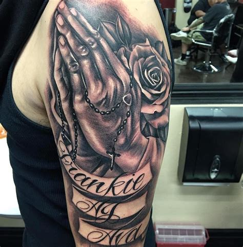 cool hand tattoos for guys pin by talicia tazewell on ideas tattoos rip
