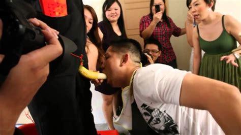 Latest Top   E Bb  E A A E C  E A Bd E Ac  E B B E  F Top  Chinese Crazy  Ee  Wedding Ee