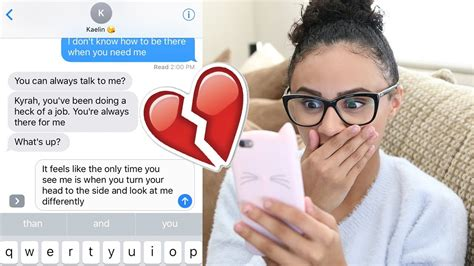 song for gf lyric prank on boyfriend turns into up prank prank