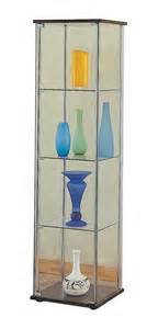 Recommended glass display cabinets with reviews home best furniture