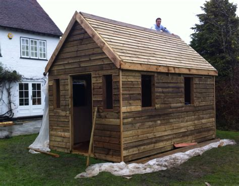 Small House Building Kits Uk Small House Building Kits Uk 28 Images Pre Built Log