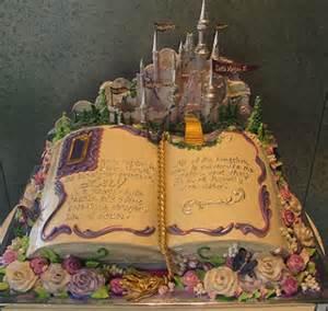 book cakes amp tutorials cake geek magazine