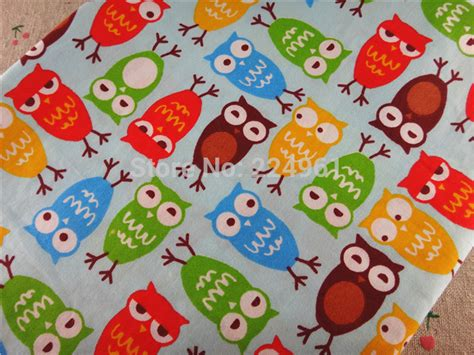16010214 Free Shipping 50cm 150cm 100 Cotton Fabric For - free shipping 50cm 150cm 100 cotton fabric for sewing